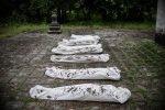 mơ thấy xác chết đánh con gì ? xác chết số mấy ? báo điềm lành hay dữ?